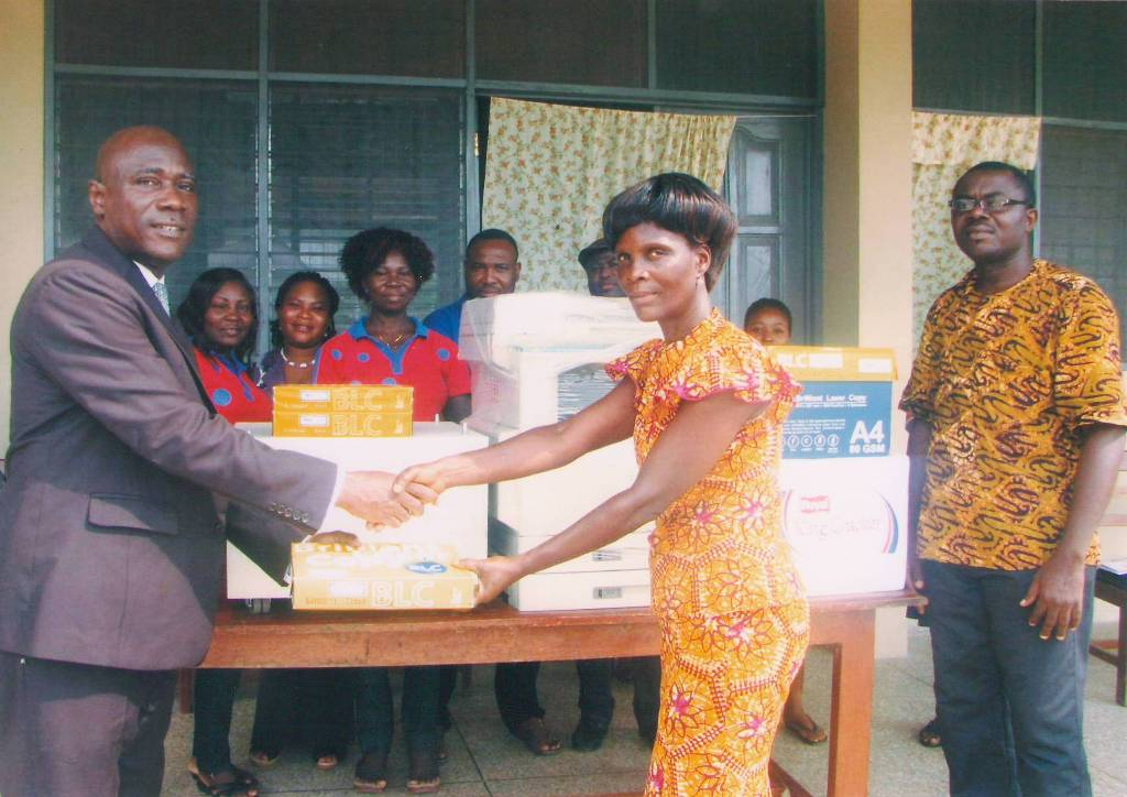 Volta-Region-Donation-A.jpg